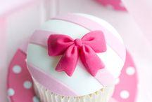 Cake n Cookie