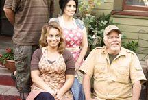 The Urban Homestead Family