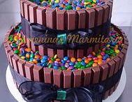 preços bolos