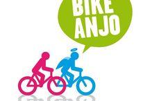 Bike Anjo Belém