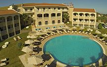 Summer Holidays at Heaven Hotel / Make your dream true!!