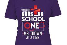 Nursing / 0