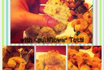 Recipes I have tried and liked! / by Deana Phillips