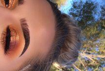 Makeup Ideas ✨