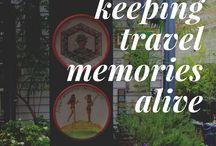 Best Travel Advice #ATB
