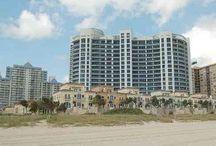 Miami Beach  / Miami Real Estate: MiamiBeach