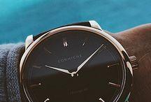Relógios (boyfriend)