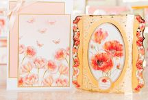 Brand Focus - Hunkydory Makes Crafting Easy