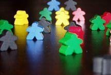 Spielregeln / Spielregeln und Anleitungen auf www.spielregeln.de