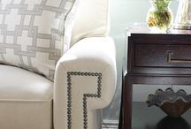 Furniture - Chairs and couches
