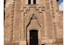 Amasya 'Şehzadeler şehri'