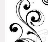 stensels