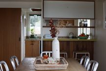 Home Staging - Hauraki Road / 2 bedroom retro 70's property