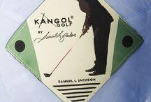 Tout pour le Golf / De Sam Snead et Chi Chi Rodriguez à Payne Stewart et Greg Norman, nous associons naturellement certains chapeaux de golf à certaines personnalités. Vous trouverez ici des chapeaux et casquettes déjà associés à de grands noms du golf avérés ou à venir.