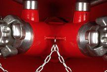 Extintores Web