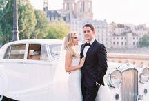 Wedding Picture inspo