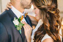 Love ♥ wedding