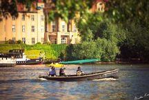 Praha   Prague Photography