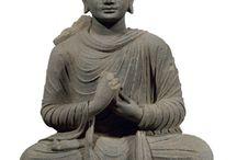 Buddhizmus,hinduizmus