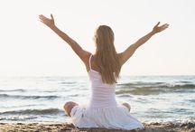 Blogartikelen spiritualiteit