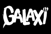 galaxi plei geim