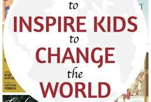 Ideas para educar buenos niños