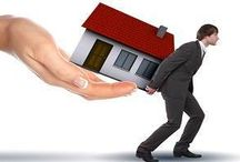 Agarwal-packers-movers / Listing of Packing and movers companies