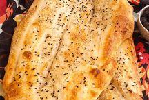 Zeinas bröd