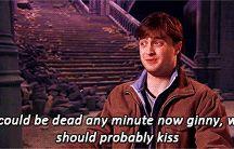 Elenco Do Harry Potter9