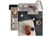 Ideenreicher Wohnkomfort mit Stil aus Italien