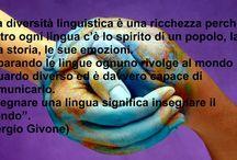 Citazioni in italiano - Italian Quote