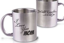 FabFurnish Mother's Day Gifts / Make your mom feel special with our gift collection.