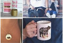 Gifts for Moms / Moms Gifts | gifts for moms | Gifts mom will love | Gifts Ideas for mom | Mothers Day