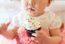 Emma's Birthday Party Ideas / Birthday party ideas!  / by Mavi Contreras-Rodriguez