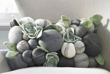 Home decor / http://pin.it/DuqpuAh