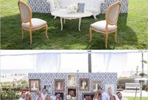 Wedding sfondi per foto