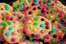 yummy...
