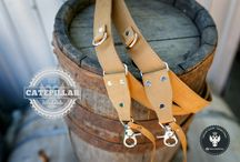 Our Leahter Products / Luxury Leather Straps , Straps for photographers, dslr
