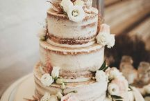 cake nah