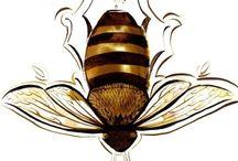 abejas crew