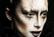 Art / Makeup