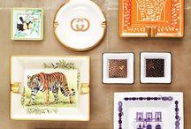 Collections / by rosa delgado