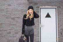 Fashion Blog Photography Photos By Lisa Provencal Photography