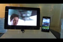 CES / by PassioneMobile
