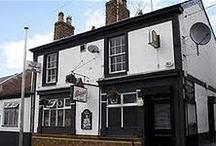 my pubs