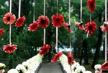 ♡ Wedding ♡ / Die Mongs♡