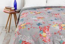 fabrics/ linen