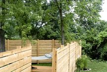 My Fence~Laura Leigh Designs