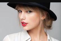 Taylor swift / I love Taylor swift