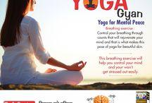 Memory Mantra Tips / Memory Mantra Ayurvedic Tips For Everyone.  Ayurvedic Memory Mantra Syrup & Capsules